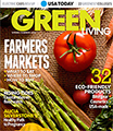 USA TODAY's Green Living