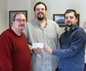 Check presentation for Super Kickball Extravaganza