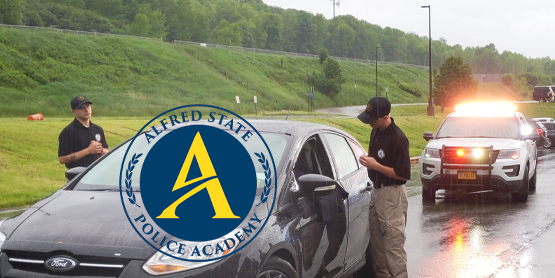 An Alfred State degree gets results! | Alfred State