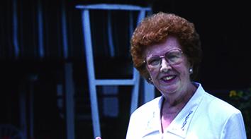 Barbara Becker