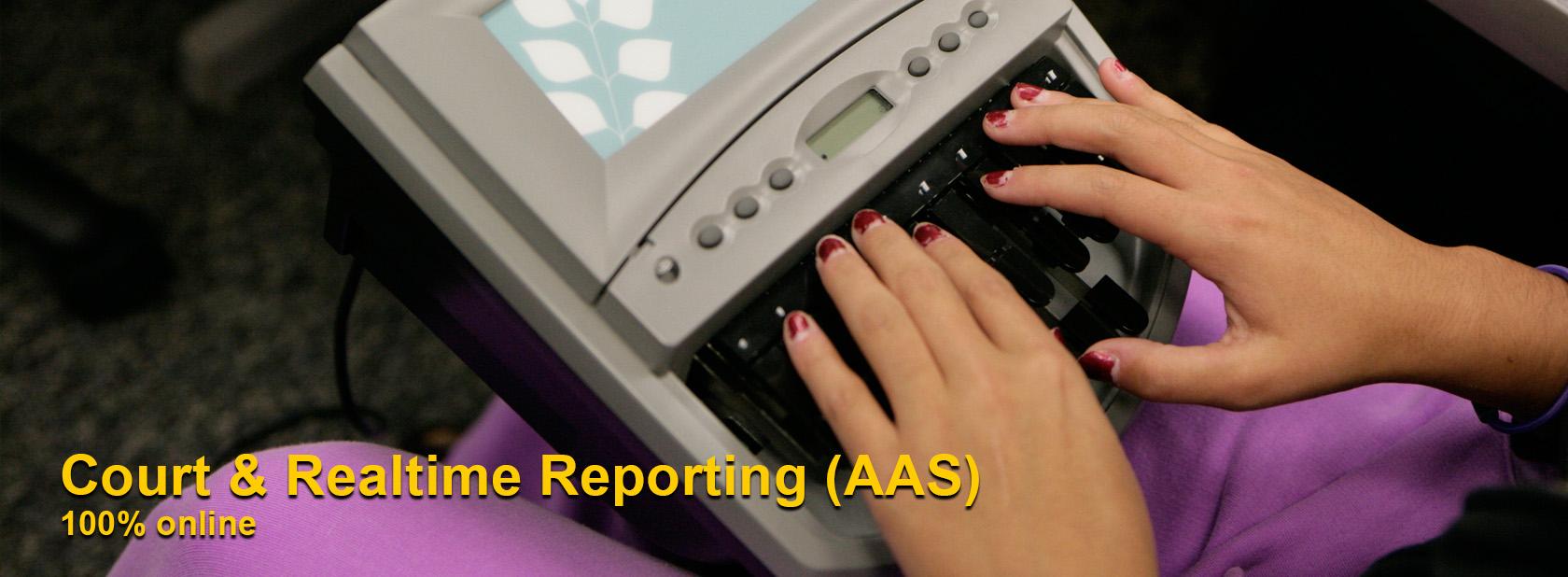 Court Reporting Online.jpg