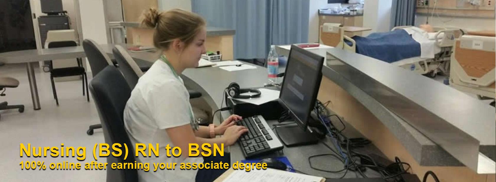 RN to BSN Online.jpg