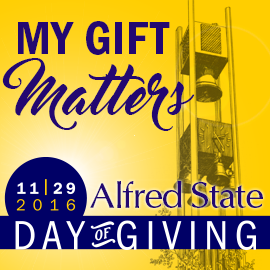 Facebook profile image for Day of Giving