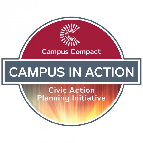 Campuses in Action