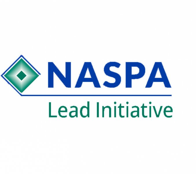 NASPA Lead Initative