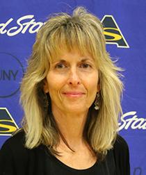Kathy Bayus
