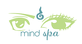 Mind Spa logo