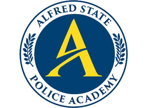 Alfred State Police Academy