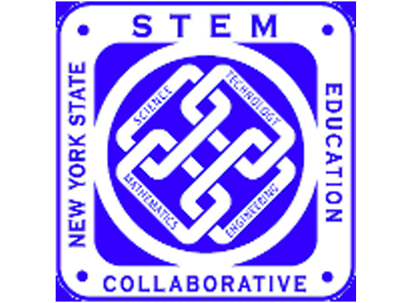NYS STEM Conference