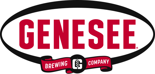 Genesee Brewing Company logo