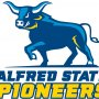 Animal mascot chosen for Alfred State Pioneers