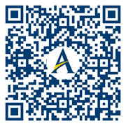 qr code for department page