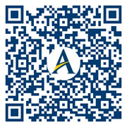 qr code to department page