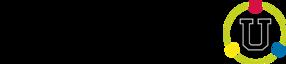 PathwayU logo