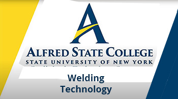 welding technology graphic