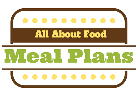 Meal Plans Alfred State