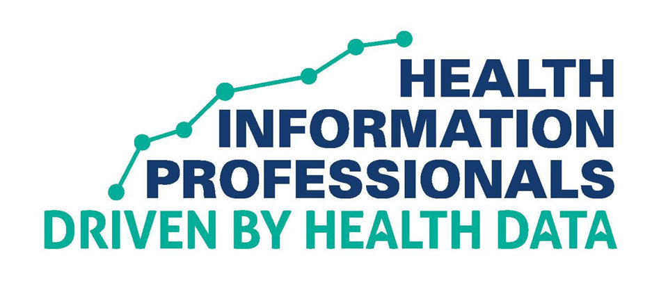 Health Information Professionals Driven by health data